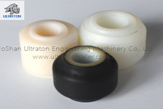 Nylon bushing Series