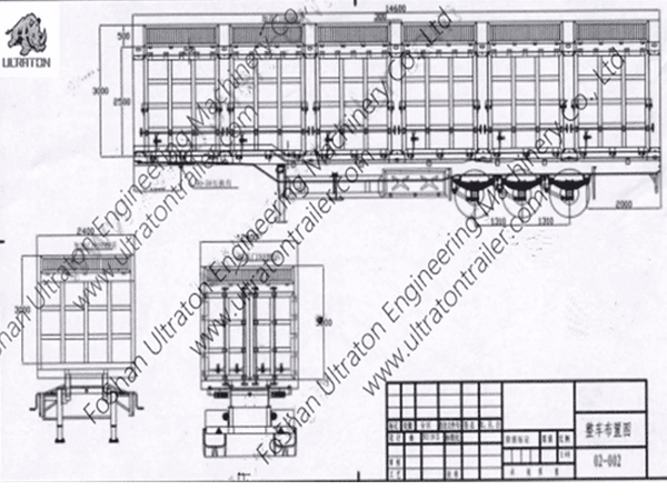3-axles-Semi-Side-Dump-Trailer.jpg