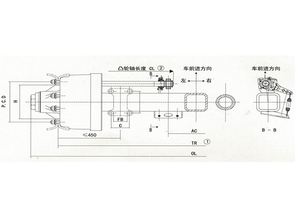 FUWA-inboard-drum-series-axle.jpg
