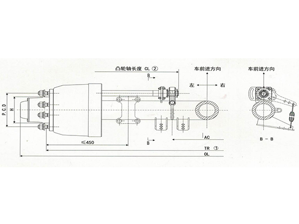 FUWA-low-loader-series-axle.jpg